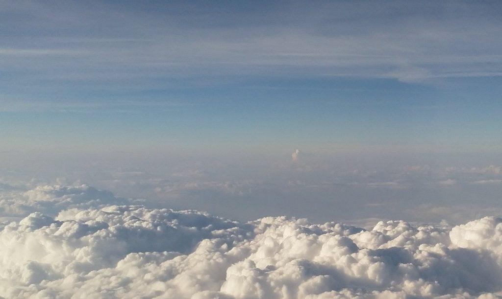 Cloud-Geschichten - Teil 1 - Statische Web-Seiten 1